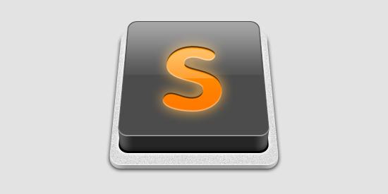 Fullstack chuyên nghiệp bằng Sublime Text