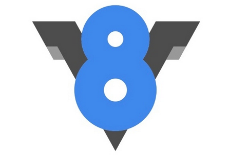 Hướng dẫn cài đặt V8JS cho PHP trên Centos 7