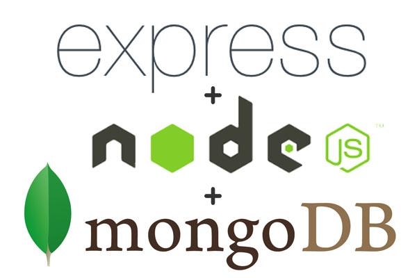 Hướng dẫn kết nối MongoDB cho ứng dụng NodeJs/ExpressJs