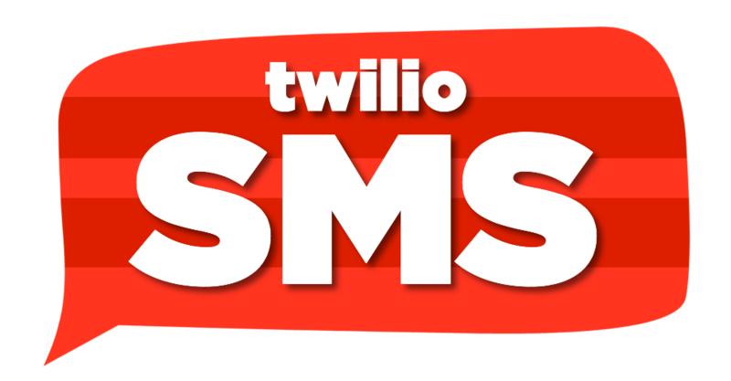 Hướng dẫn sử dụng Twilio