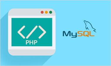 Top những lỗi lập trình PHP mắc phải khi làm việc với Mysql
