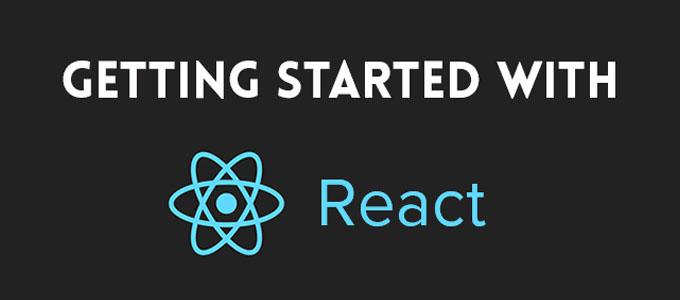 Hướng dẫn học React Js
