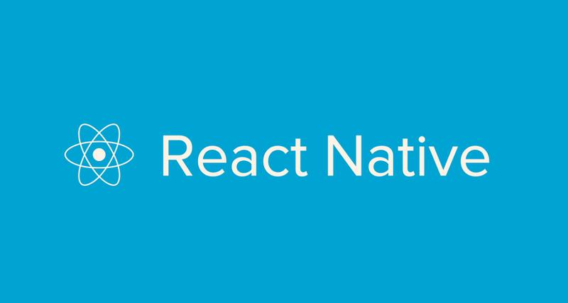 React Native là tương lai của ứng dụng di động?