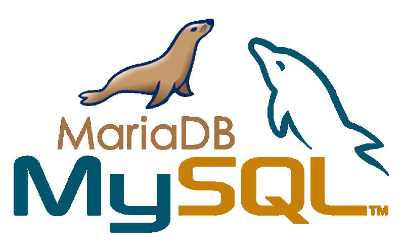Sử dụng Mariadb thay cho Mysql, tại sao?