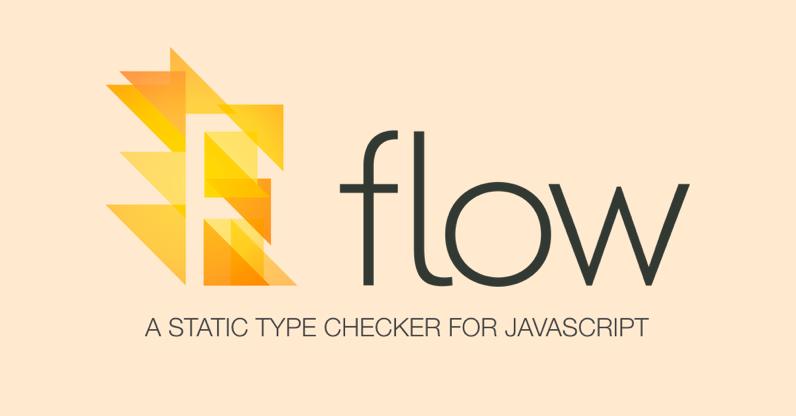 FlowType là gì