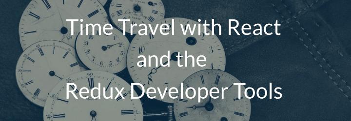 Kỹ thuật lập trình Time traveling là gì
