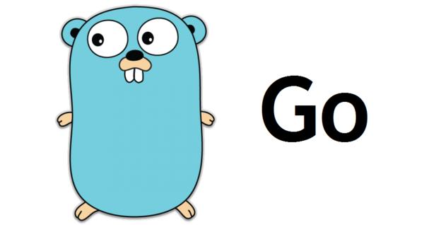 Tại sao nên học ngôn ngữ lập trình Go/Golang