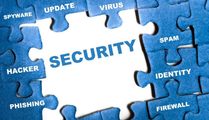 Công cụ tìm kiếm lỗi bảo mật web – Chất lượng mà miễn phí