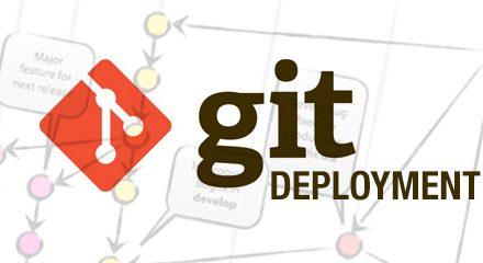 Hướng dẫn sử dụng hệ thống tự động Pull/Deploy Git Code