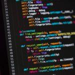 Kinh nghiệm dành cho người mới bắt đầu lập trình Python
