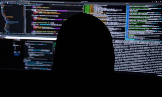Một số lệnh hữu ích cho xử lý tập tin, thư mục bằng command line