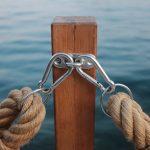 Cải thiện chức năng tìm kiếm trong WordPress với plugin Relevanssivà Co-Authors Plus