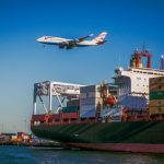 Docker thực chiến: môi trường phát triển