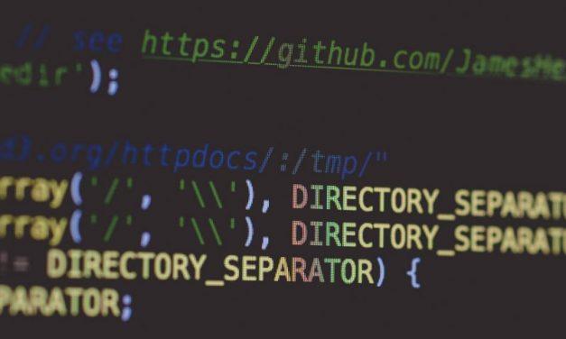 PHP 8: đợi chờ là hạnh phúc?