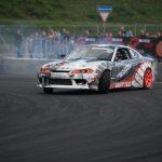 FastAPI: Tạo API chuẩn và cực nhanh trong Python
