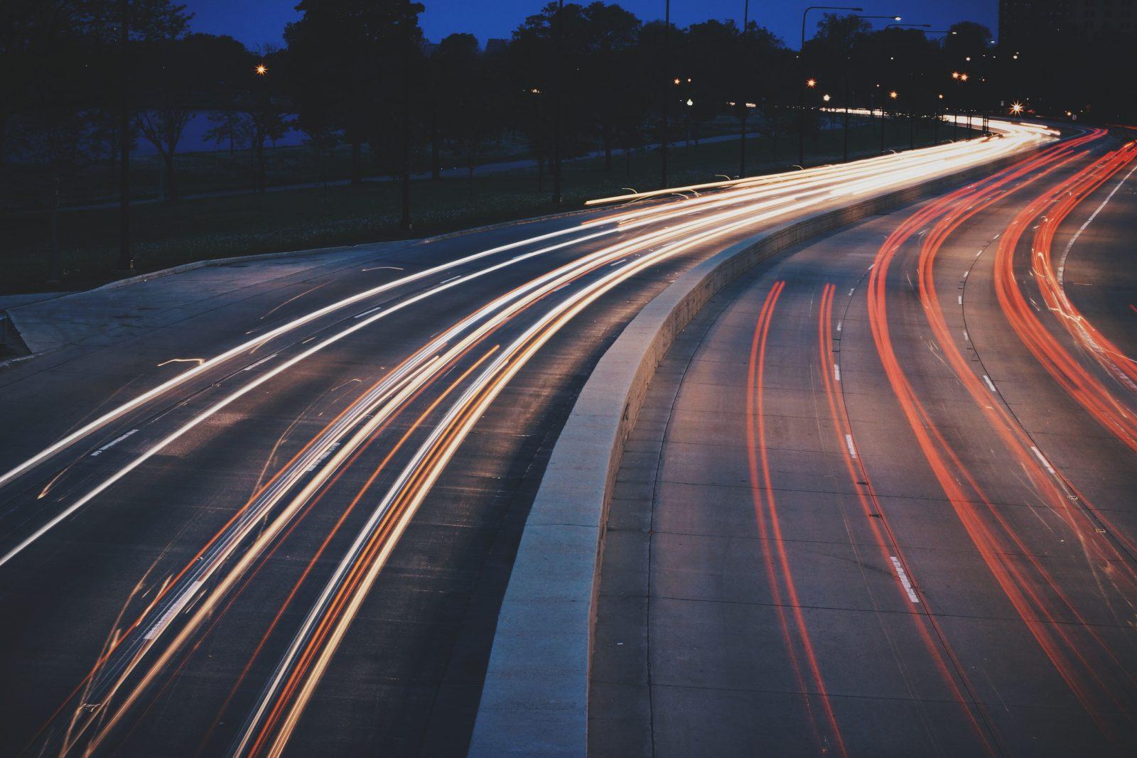 FastAPI thiết kế API nhanh và chuẩn