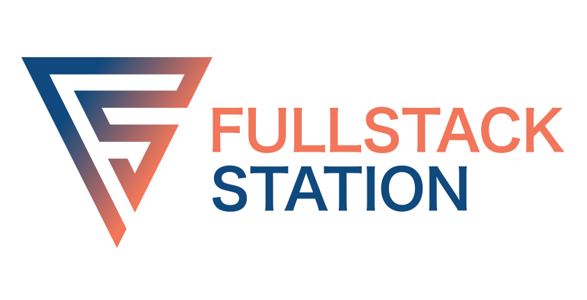 Fullstack Station